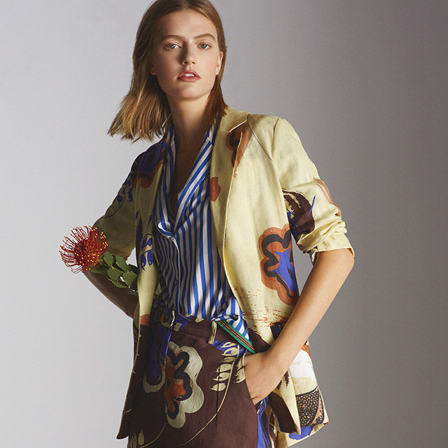 4e9d45cb2285 Manila Grace Online Shop  abbigliamento elegante da donna
