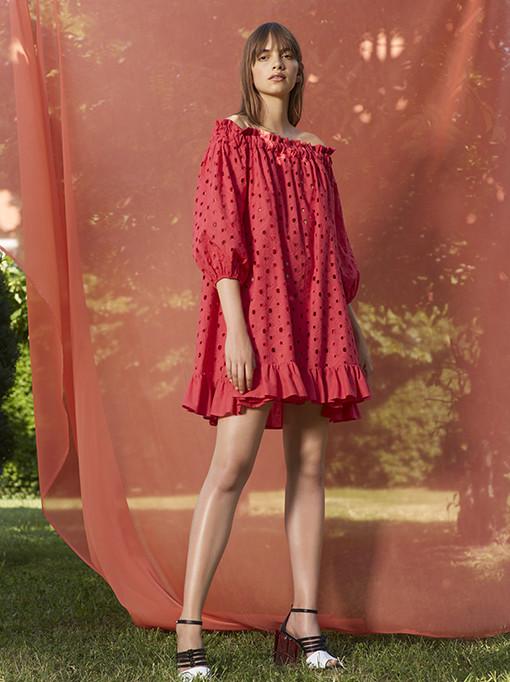 2950b3b0ff Manila Grace Online Shop: abbigliamento elegante da donna